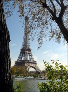 appartement location de vacances PARIS