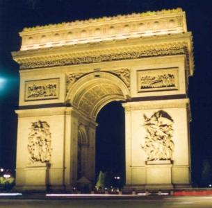 appartement locations de vacances PARIS